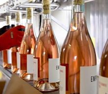 Constellation Brands buys direct-to-consumer Empathy Wines