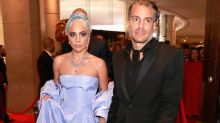 Lady Gaga calls off her engagement to Christian Carino