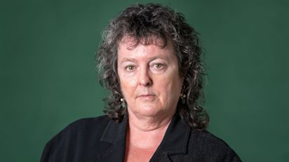 Sincerity by Carol Ann Duffy, review: bidding farewell to the laureateship in style