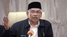 Perak DAP denies foreign funding claims