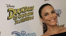 Ivete Sangalo vai cantar versão brasileira da nova abertura de 'Ducktales - Os Caçadores de Aventuras'