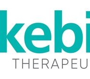 Akebia Therapeutics to Present Research at NKF 2020 Spring Clinical Meetings Live Virtual Conference