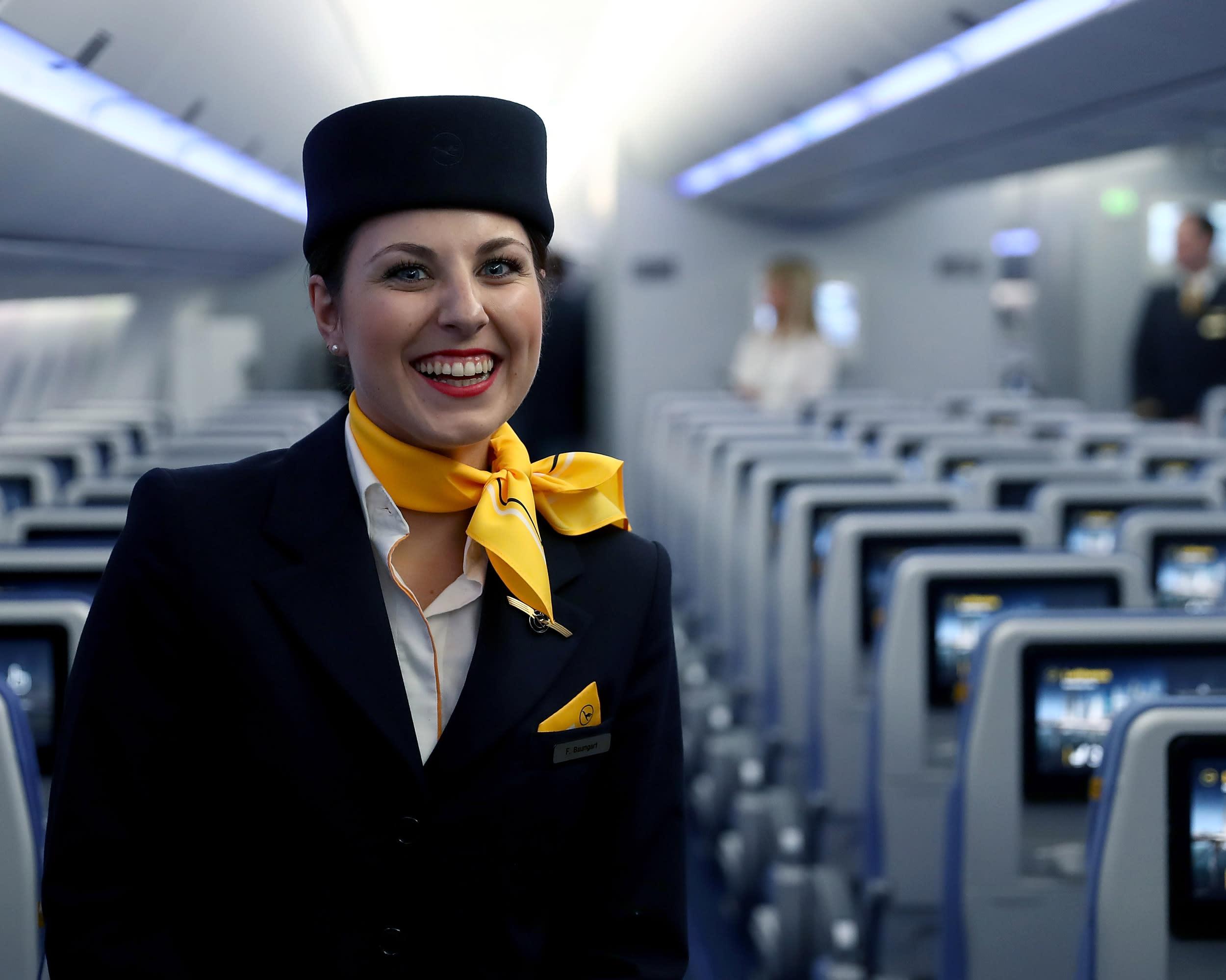 Фото стюардесса ххх, Голые стюардессы - Лучшее фото 28 фотография