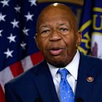 Congress and the Wider Political World React to Elijah Cummings' Passing
