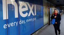 Debt-laden payments firm Nexi draws strong demand on first day of IPO