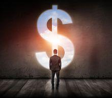 TSMC (TSM) Gains But Lags Market: What You Should Know