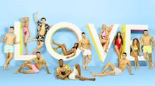 Love Island bosses respond to criticism over lack of body diversity: 'We want them to be attracted to one another'