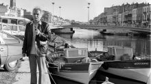 """Brassens à Sète : un """"Petit guide (très orienté)"""" de la ville pour emboîter le pas au poète"""