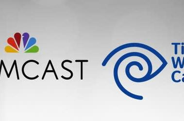 Justice Department may try to block the Comcast / TWC merger
