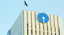 SBI to make cheque books, IFSC code of its six subsidiary banks invalid from September 30