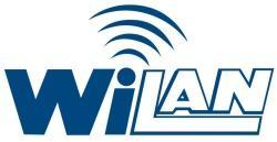 Wi-LAN claims WiFi and DSL patent infringement, sues everybody