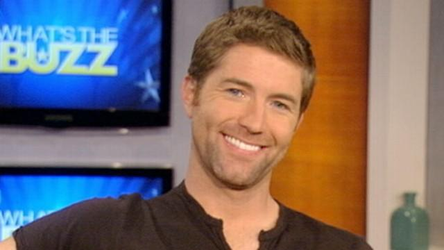 Josh Turner Releases New Album, 'Punching Bag'