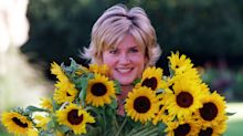 """Anthea Turner calls 'GMTV' """"intensely hostile environment"""" in wake of Kelly McVey 'feud'"""