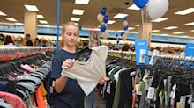 Ross Stores plan aggressive expansion