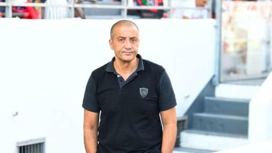 """Mourad Boudjellal : """"Pour l'OM, la date limite, c'est ma mort"""""""