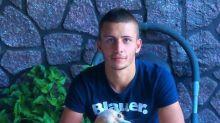"""Omicidio Fumarola, il padre: """"Tradito da qualcuno di cui si fidava"""""""