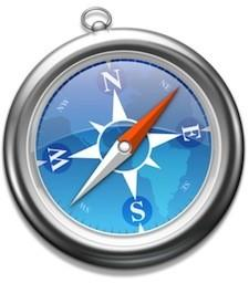 Safari 5.1.4 now available, fixes issues and improves performance