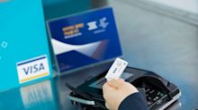 How Safe Are Visa and Its Dividend?
