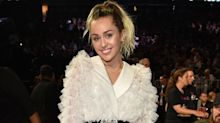 Miley Cyrus' Realest Moments Yet