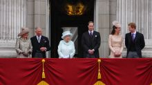 Prince Charles doesn't discuss monarchy plans to avoid 'upsetting the Queen'