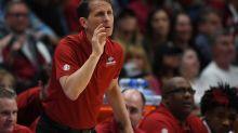 SEC Basketball Season Preview: Arkansas Razorbacks