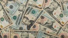 USD/JPY Price Forecast – US Dollar Breaks Out