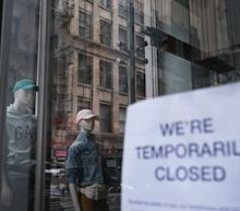 Jobs report preview: Unemployment rate expected to hit highest since the Great Depression