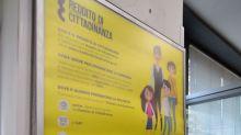 """Coronavirus, Catalfo: """"Studiamo reddito cittadinanza ampliato"""""""