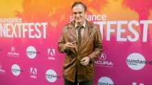 Quentin Tarantino 'knew enough to do more' about Harvey Weinstein