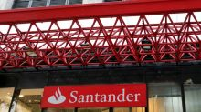 Santander Brasil cuts costs, credit card risk amid coronavirus