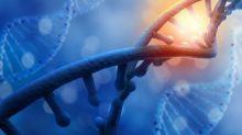 2 Medical Breakthroughs Set to Reward Early Investors