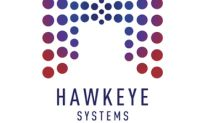 Hawkeye Systems Subsidiary Honoree of the Prestigious Lumiere Award for Best Holographic Video Technology