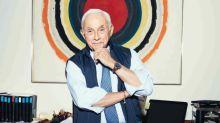 L Brands Founder Leslie Wexner Faces New Complaints About 'Culture of Misogyny' at Victoria's Secret