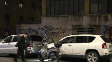 Sparò contro banditi in fuga colpendo mamma e figlia, carabiniere reintegrato