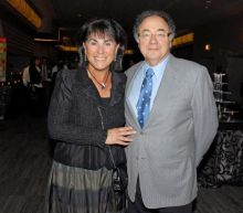 Canadian billionaire and his wife were murdered, private investigators say