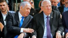 Israel: Wounded Netanyahu in desperate battle for political survival after poll blow