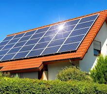 Why SunPower's Shares Plunged 35.6% in February