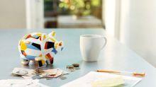 7 Low-Overhead ETFs for Your 401(k)