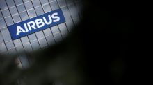 Airbus Jan-April deliveries up 25% as some markets reopen
