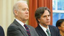 FOTOS | Las caras del primer Gobierno de Joe Biden