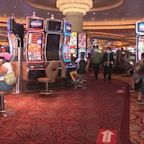 Parx Casino Reopens To Public With New Health, Safety Protocols