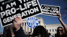 Who voted to hear a charged abortion case during 2020 campaign? End Supreme Court secrecy.