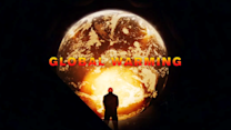 Global Warming (The Global Warming Listening Party)