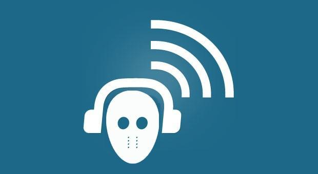 Engadget Podcast 372 - 12.12.13