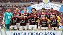 Apito Inicial #60 - O Fla de 2019 é o melhor time brasileiro do século?