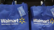 Walmart-Flipkart deal: Income Tax Department asks US retail giant to pay tax arising out of acquisition by 7 September