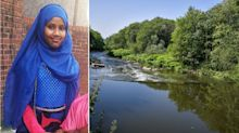 Drowning of Somali refugee, 12, in Bury river was 'accidental death'