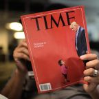 Time Person of the Year 2018: Shortlist includes Trump, Putin, Khashoggi and separated migrant families
