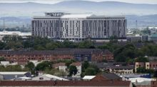 Coronavirus: household gatherings banned in Glasgow area