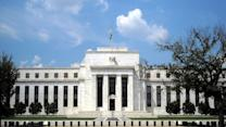 Here's What the Fed Minutes Will Tell You About Interest Rates